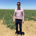 Meet the Farmer: Alec Smith