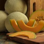 California Cantaloupe Food Safety Contest