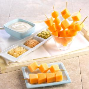 Fruit Kebobs_2087