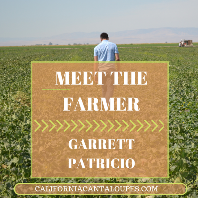 GARRETT-PATRICIO-meet-the-farmer