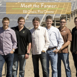 Meet the Farmer: Bill Colace