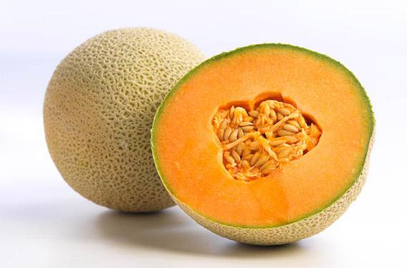 cantaloupe-beauty-cropped