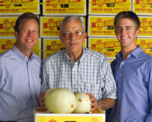 turloc-fruit-company-family-photo-copy