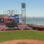 California Cantaloupes San Francisco Giants Ticket Giveaway