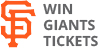 Win Giants Tickets